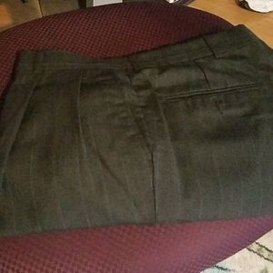 Towncraft Pants - Men's dress pants
